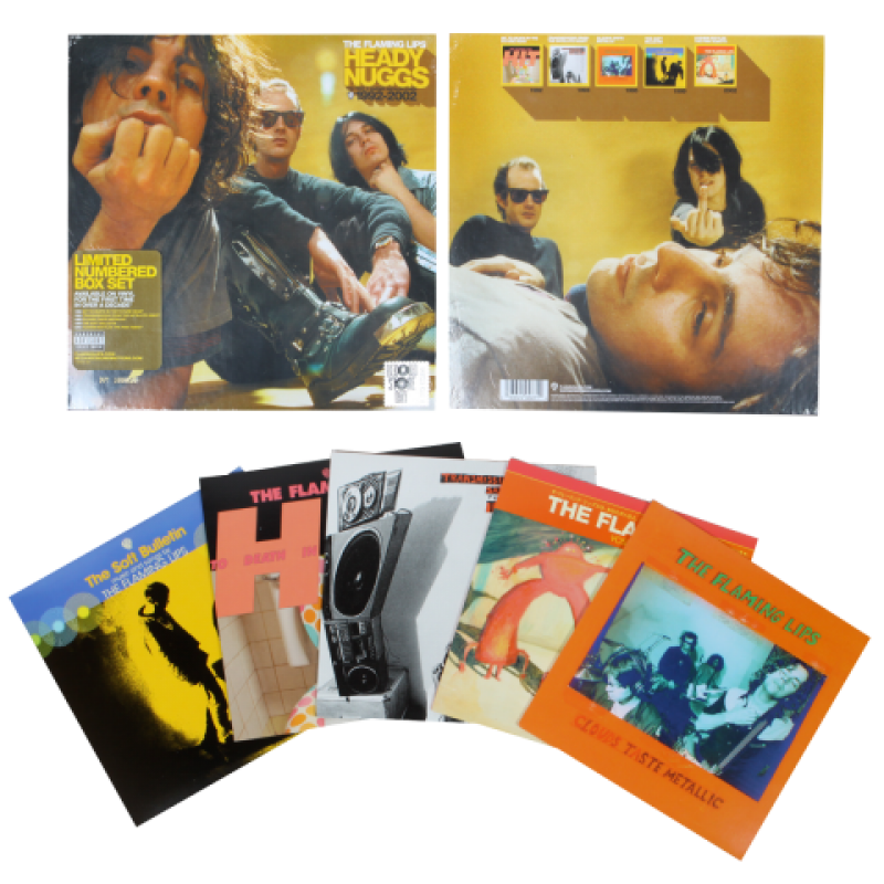 flaminglips_vinylbundle1.png