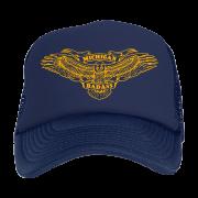 Michigan Badass Hat