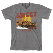 Pickup Dust T-shirt