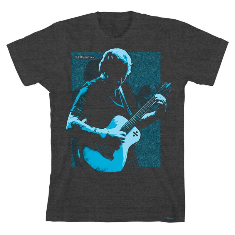 Chords T-Shirt