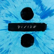 ÷ (Standard CD)