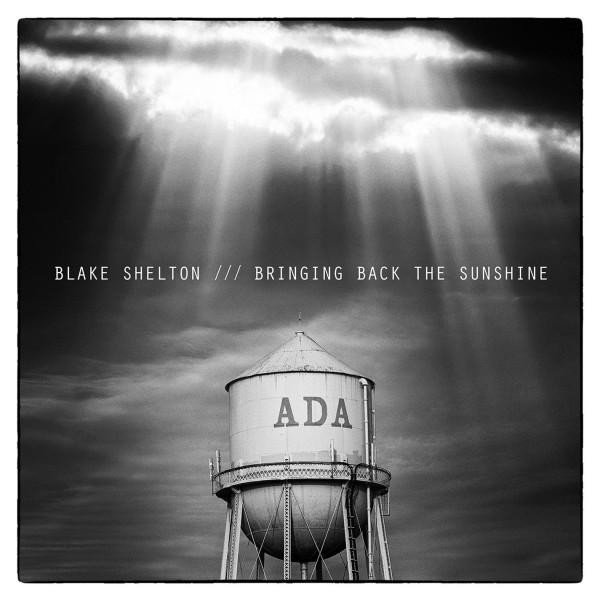 BRINGING BACK THE SUNSHINE Digital Album