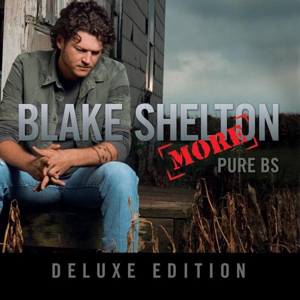 Pure BS Digital Album (Deluxe Edition)