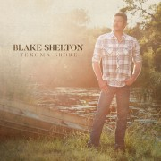 Texoma Shore CD