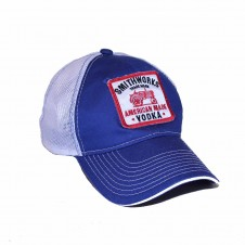 Smithworks Vodka Trucker Hat