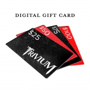 Trivium Gift Card