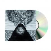 Magma CD