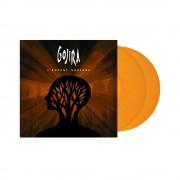 L'Enfant Sauvage (2LP Orange Vinyl)