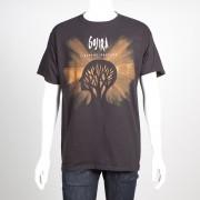 L'Enfant Sauvage T-Shirt