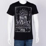 Magma Tarot T-Shirt
