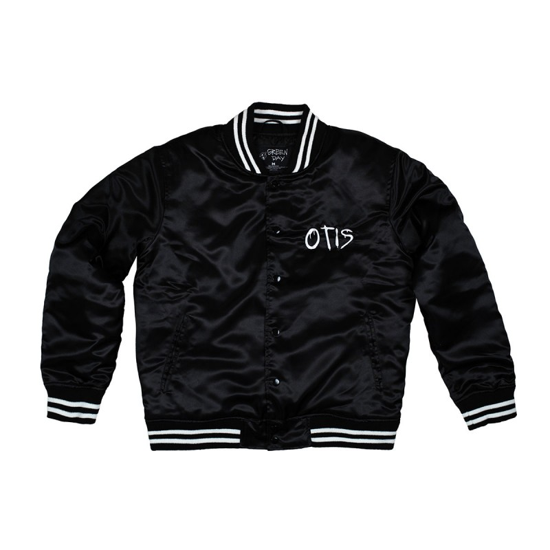 Rev Rad Jacket