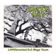 1,039/Smoothed Out Slappy Hours (Jewel Case)