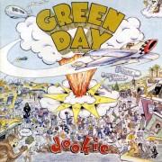 Dookie Vinyl LP