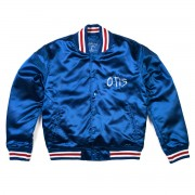 Rev Rad Wrigley Exclusive Jacket
