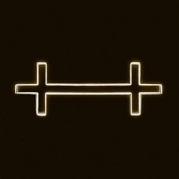 Motorcycle Jesus OST Digital Album