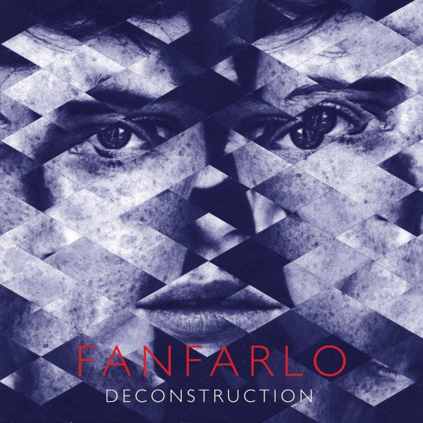 Deconstruction Digital Single