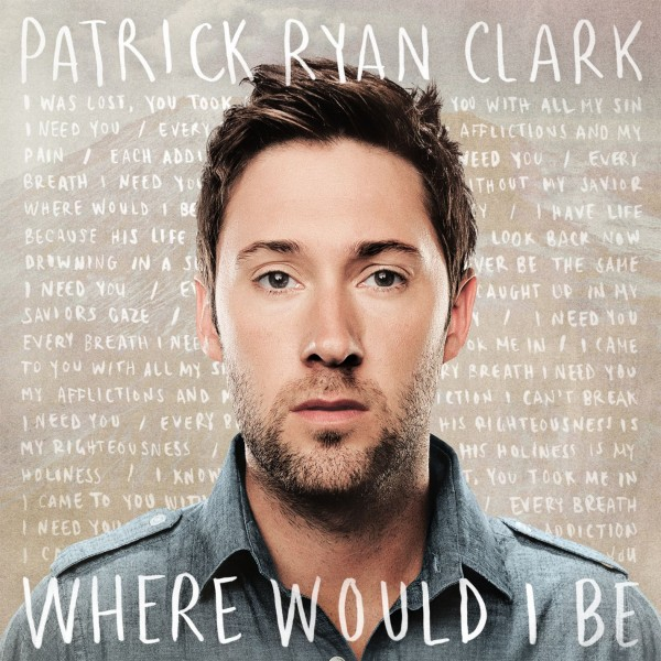 Where Would I Be Digital Album