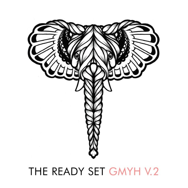 GMYH V.2 Digital Single