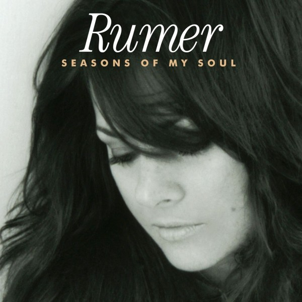 Seasons Of My Soul Digital Album