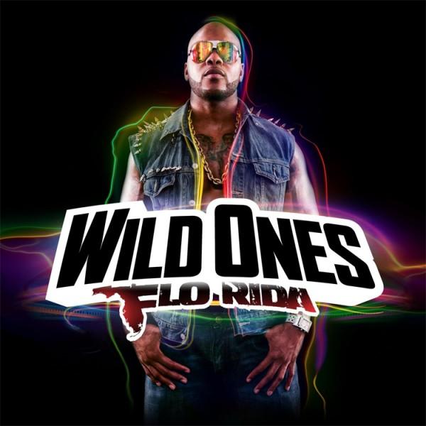 Wild Ones CD