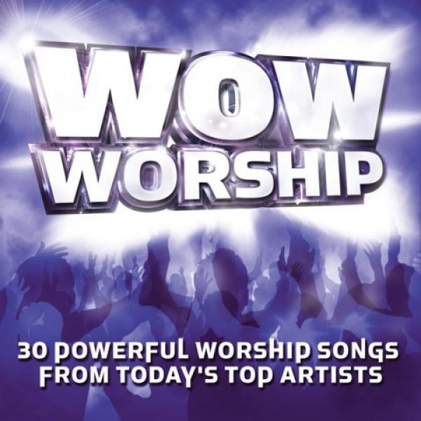 wowworship2010cvr_LO.jpg