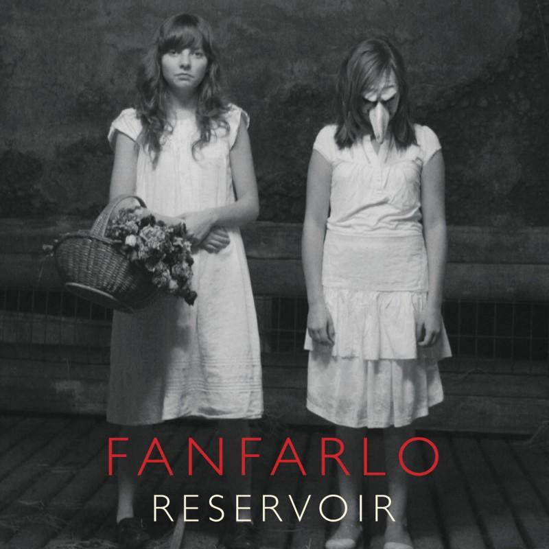 Reservoir Digital Album