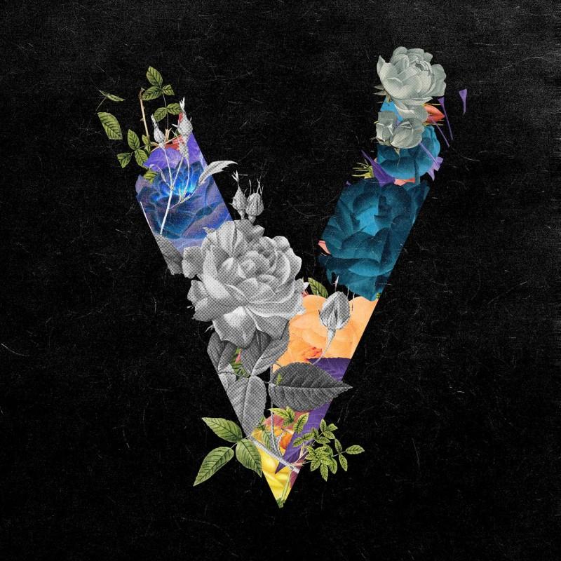 V Digital Album