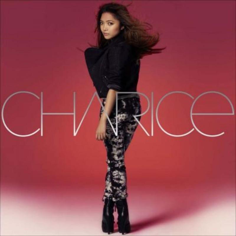 Charice (CD)