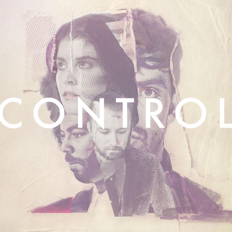 Control CD