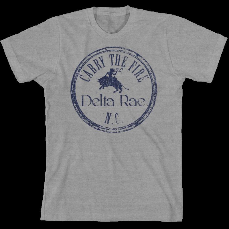 Durham Seal T-Shirt