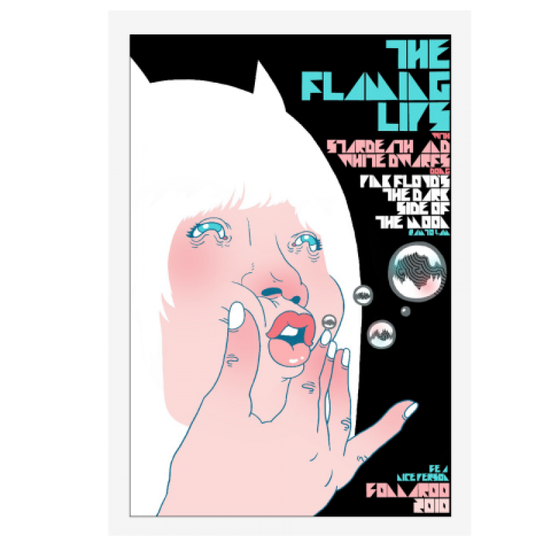 flaminglips_poster.png