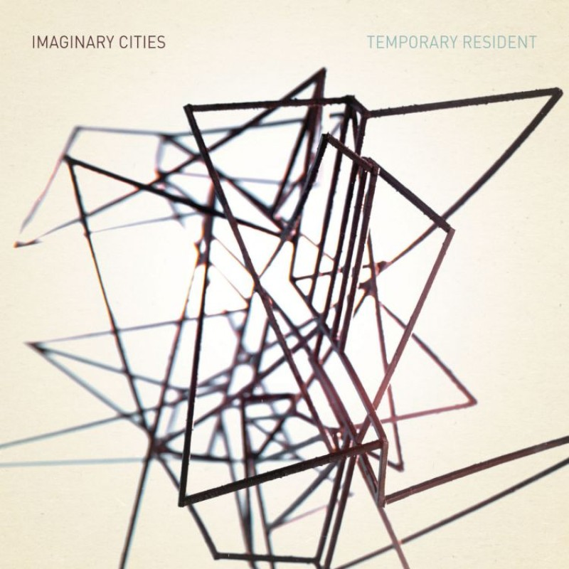 Temporary Resident (CD)