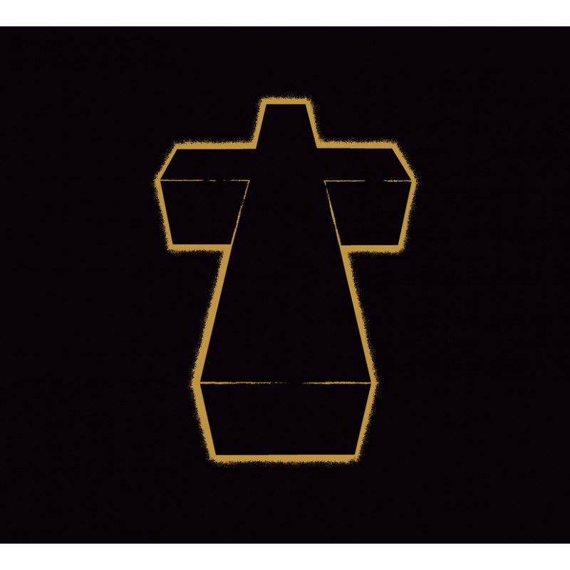 Cross Digital Album