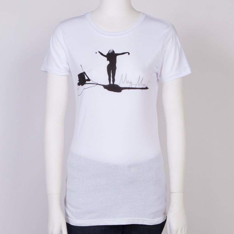 Dance Juniors T-Shirt