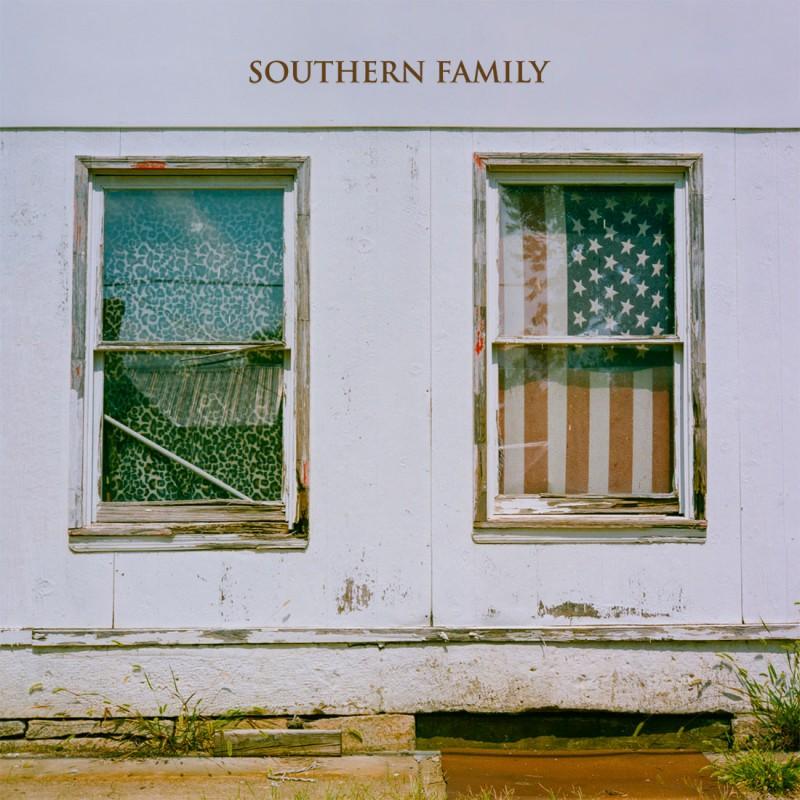 Southern Family Digital Album