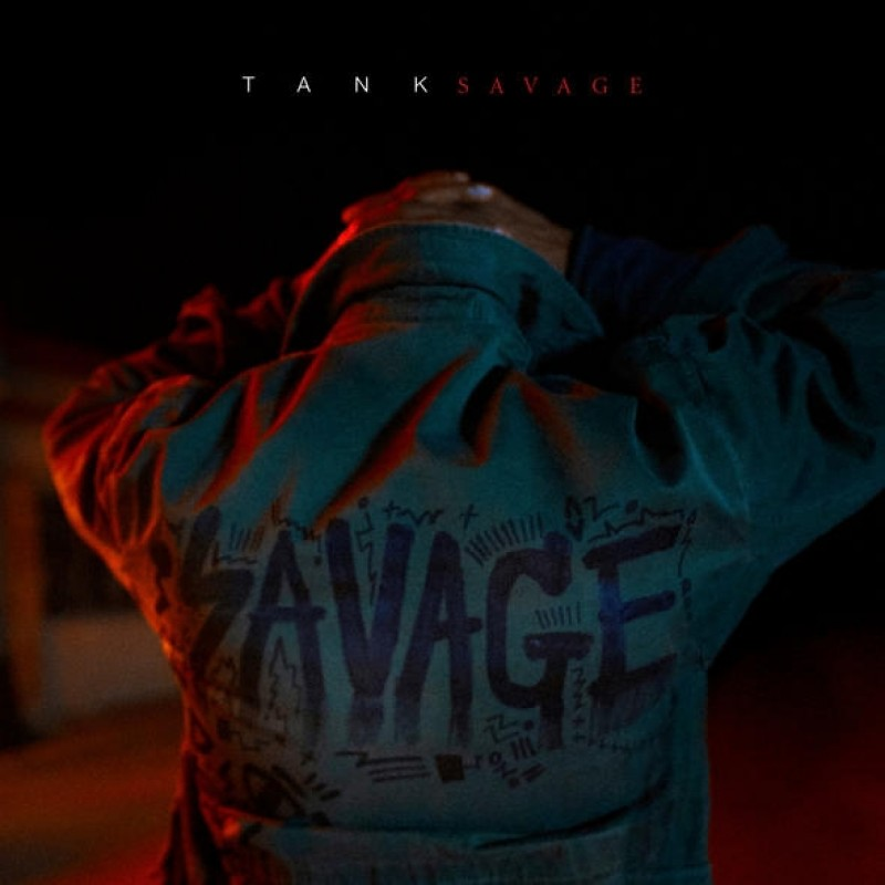 SAVAGE Digital Album