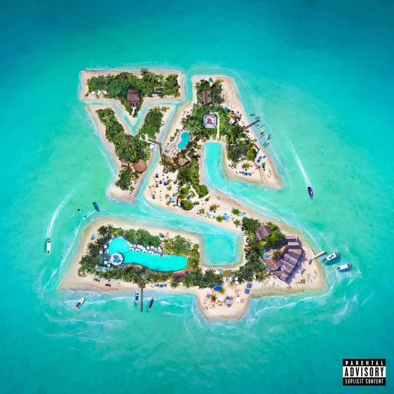 Beach House 3 (CD)
