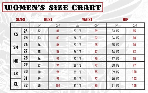 American Shoe Size To Pakistan Size Converter