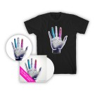 Fitz and the Tantrums T-Shirt Bundle