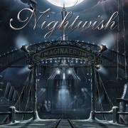 Imaginaerum (CD)