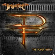The Power Within CD