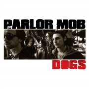 Dogs (Vinyl - 2LP W/DOWNLOAD)