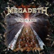 ENDGAME CD