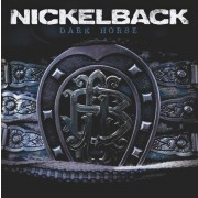 Dark Horse (CD)