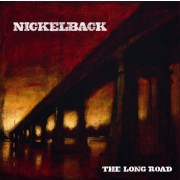 The Long Road (CD)