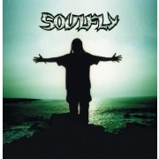 Soulfly CD