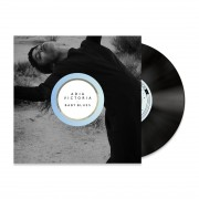 """Baby Blues EP (10"""" Vinyl)"""