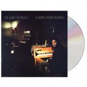 A Deeper Understanding CD