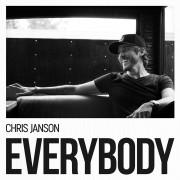 EVERYBODY CD