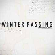 Winter Passing Digital Single